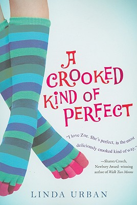 Crookedkindofperfect