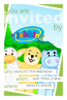 Invite4_4