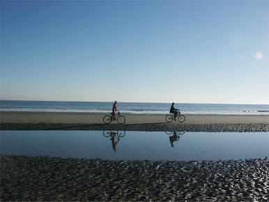 Beachwithbikes_1