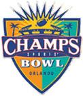 Champs_bowl_logo_1