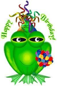 Frogbday1_1