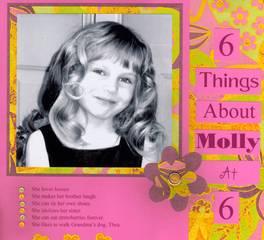 Mollysix_4