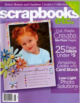 Scrapscans_20065_00005