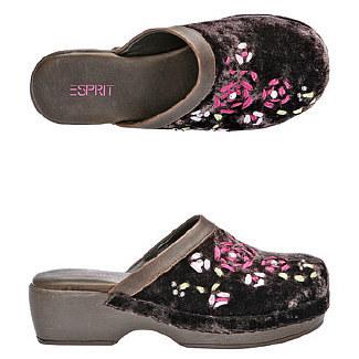 Shoesgrace_2