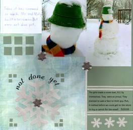 Snowman2_2