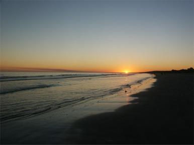 Sunsetatbeach_1