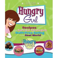 Hungry_girl